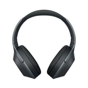Auriculares con cancelación de ruido: Sony-wh1000xm3