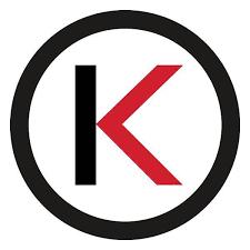 12% de descuento en la tienda Kenwood