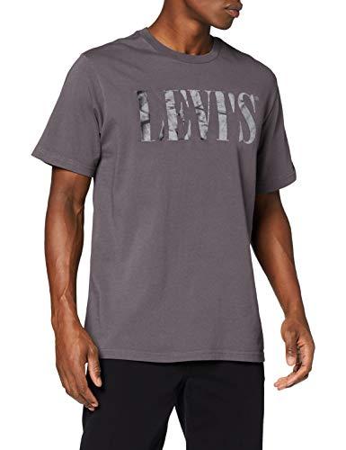 Camiseta para Hombre Levi's Talla S - M - L