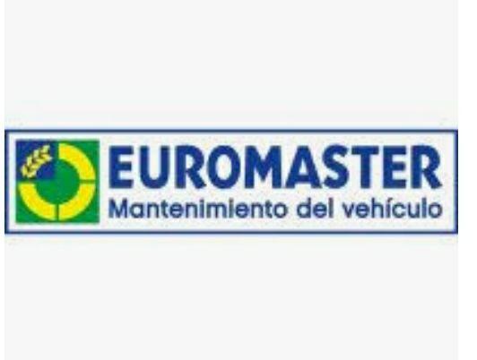 Revisión gratis de tu vehículo en Euromaster