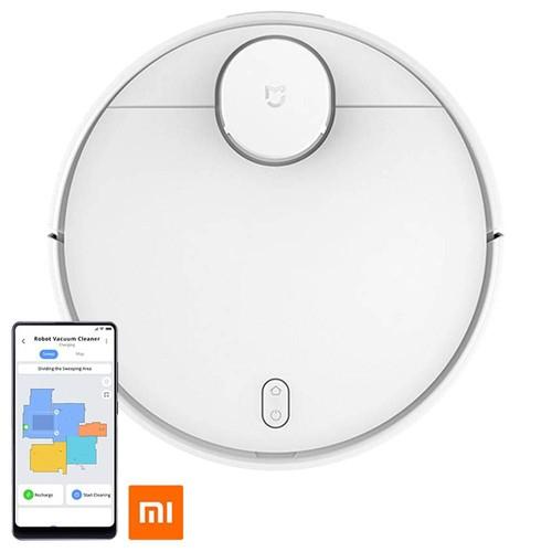 Xiaomi Robot V2 PRO | Envio desde Europa