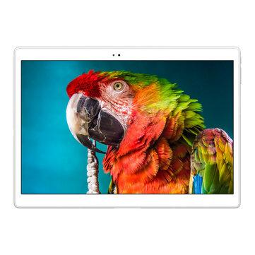 "Tablet 10.5"" Alldocube X Neo Pantalla 2,5K SnapD 660 4GB/64GB Super Amoled Android 9.0 Dual 4G LTE + Funda y protector de regalo"