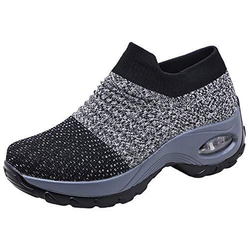Zapatillas Deportivas mujer tallas 35,37,41,42 y 43