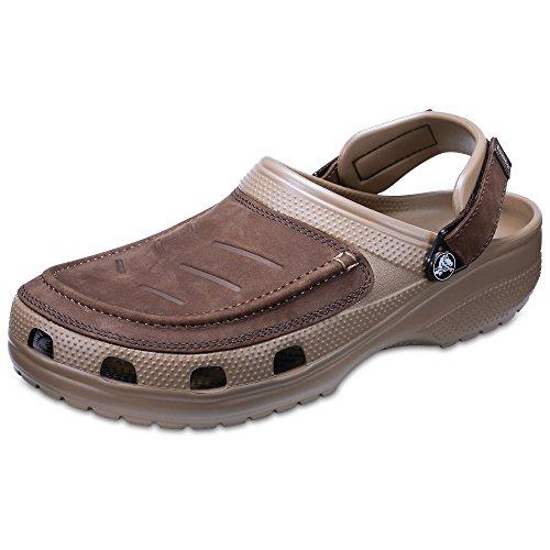 Crocs Yukon Talla 41/42