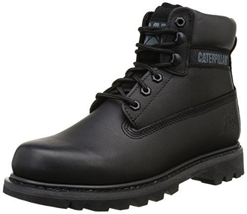 TALLA 49 - Cat Footwear Colorado, Botas para Hombre