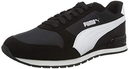PUMA ST Runner V2 NL, Zapatillas Unisex Adulto -Varios precios dependiendo Talla-