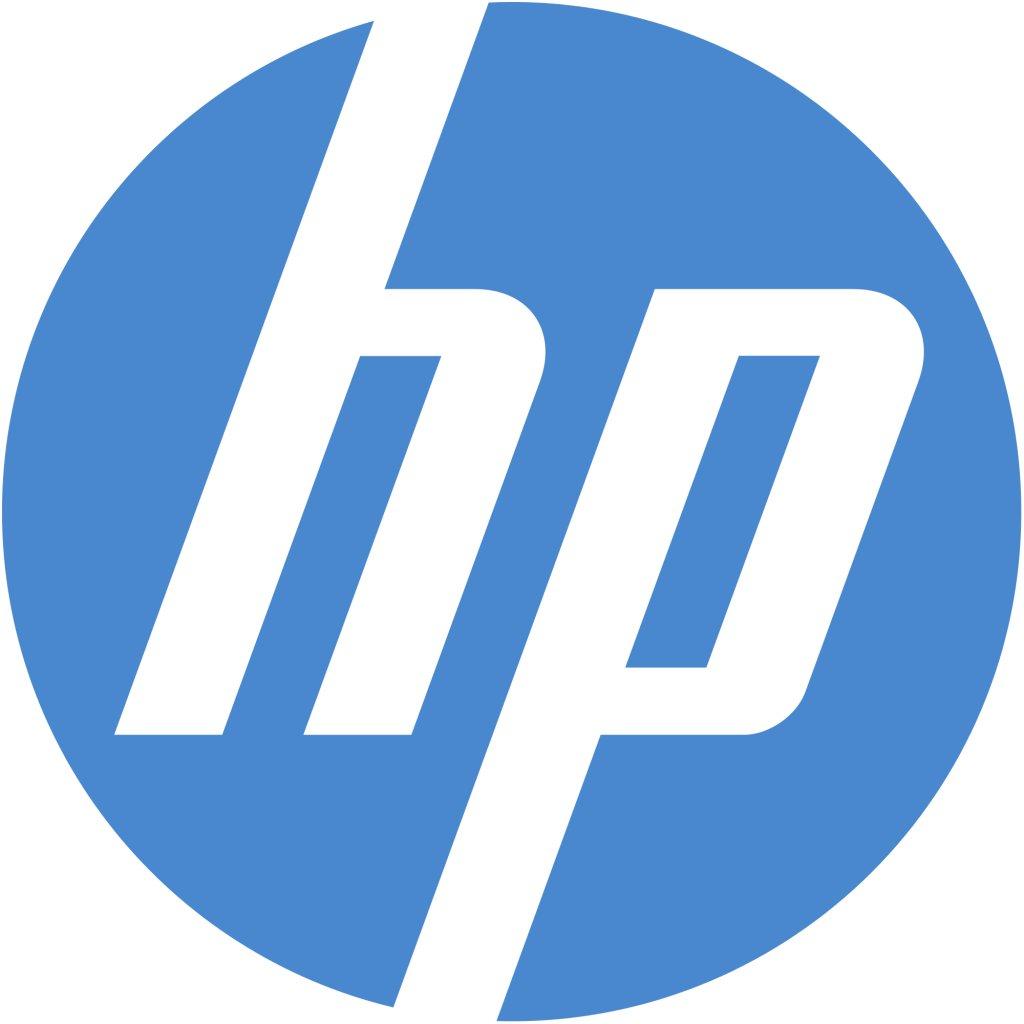Ofertas de la semana en HP