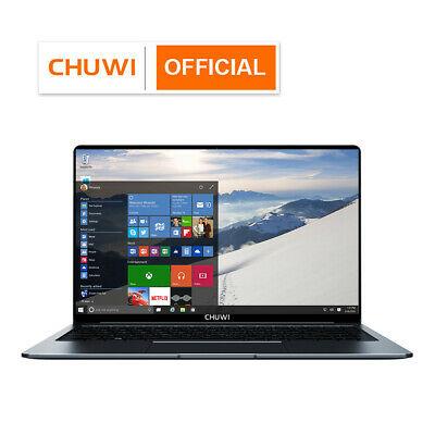 "CHUWI Lapbook Pro 14.1"" 8GB/256GB N4100 - DESDE ESPAÑA"