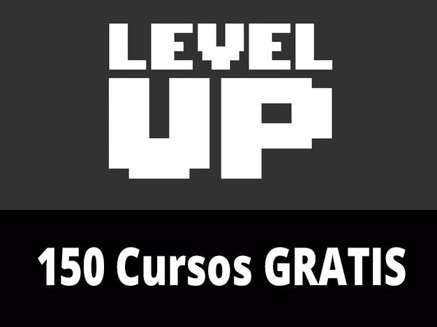 150 Cursos Gratis en Udemy