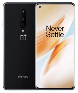 OnePlus 8 8GB 128GB - Desde España