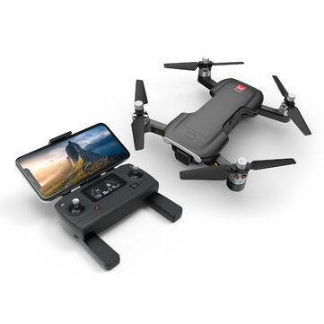 Dron MJX Bugs B7