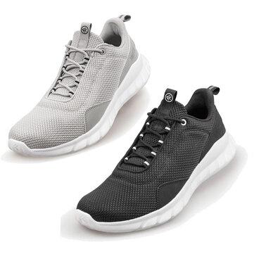 Zapatillas deportivas ligeras de buena marca
