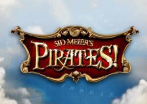 Sid Meier's Pirates! Steam