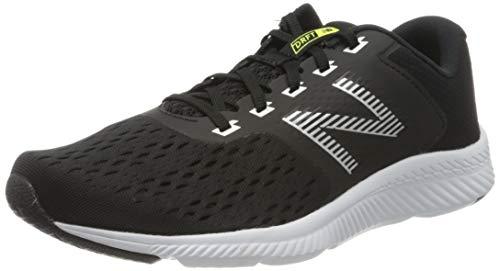 TALLA 40 - New Balance Draft V1 - Zapatillas para hombre