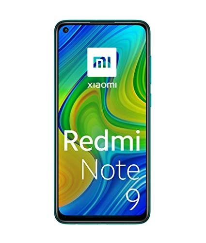 Xiaomi Redmi Note 9 4GB/128GB