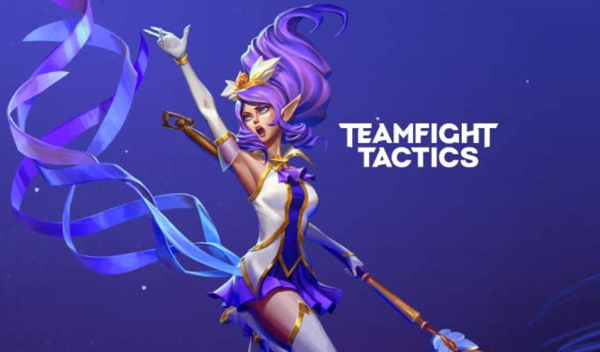 Huevo para Tácticas maestras gratis con Twitch Prime