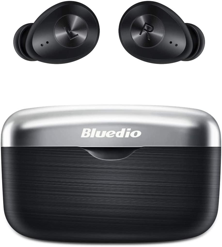 Bluedio Fi Bluetooth 5.0 solo 18.9€