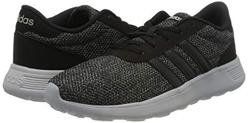 TALLAS 39 1/3, 41 1/3 y 44 2/3 - adidas Lite Racer, Zapatillas para Hombre (Desde 27.80€)