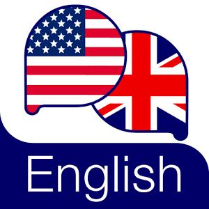 4 Cursos de Ingles en Udemy