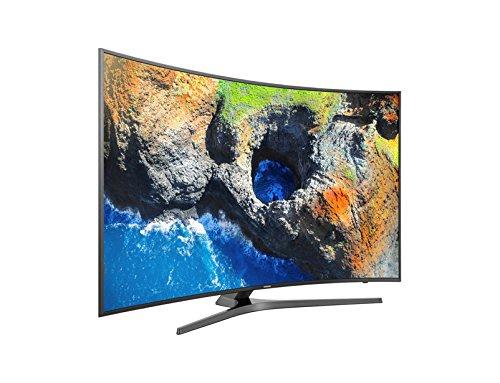 "Smart TV DE 55"" UHD 4K HDR 3840 x 2160 Wi-Fi"