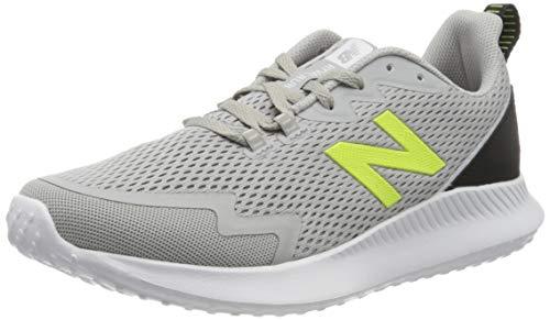 New Balance Ryval Run H, Zapatillas para Hombre talla 40.5.