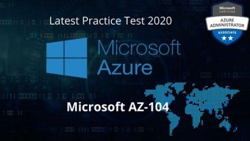 4 Cursos preparación de Certificaciones: AWS y Azure
