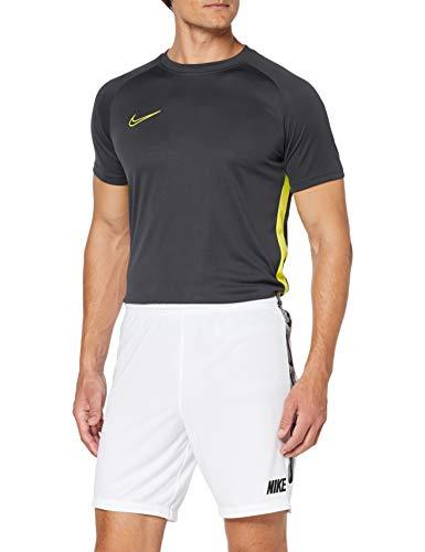 TALLA XL - NIKE M Nk Dry Sqd K 19 - Pantalones Cortos para Hombre