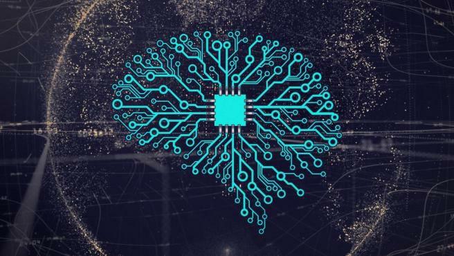 Curso gratis sobre inteligencia artificial