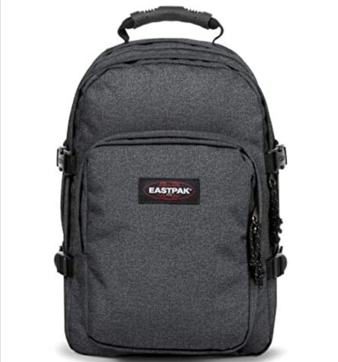 Eastpak Provider Mochila, 44 cm, 33 L, Gris (varios modelos y precios)