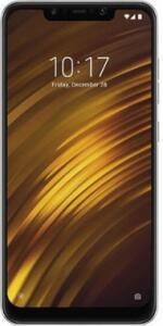 Xiaomi Pocophone F1 128GB+6GB RAM comprando 2 unidades truco Mediamarkt.