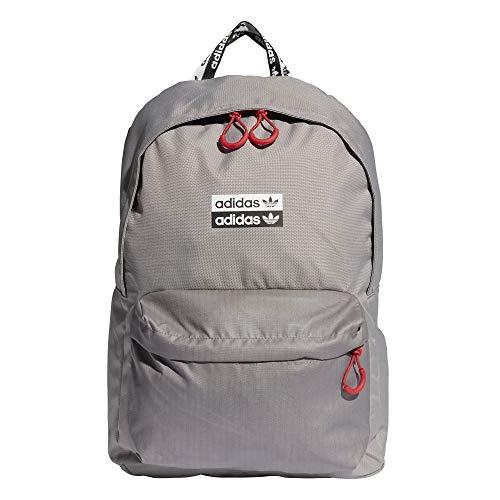 Adidas Ryv Backpack Mochilla de Deporte, Unisex Adulto *Mínimo*
