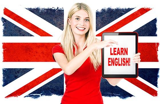 250h de Curso en Ingles A1, A2,B1,B2,C1 y C2