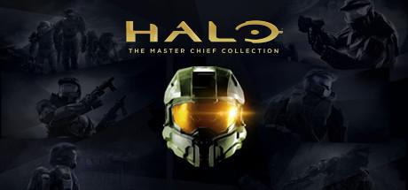 [Primera Compra rebajas de verano] Halo: The Master Chief Collection (PC Steam)