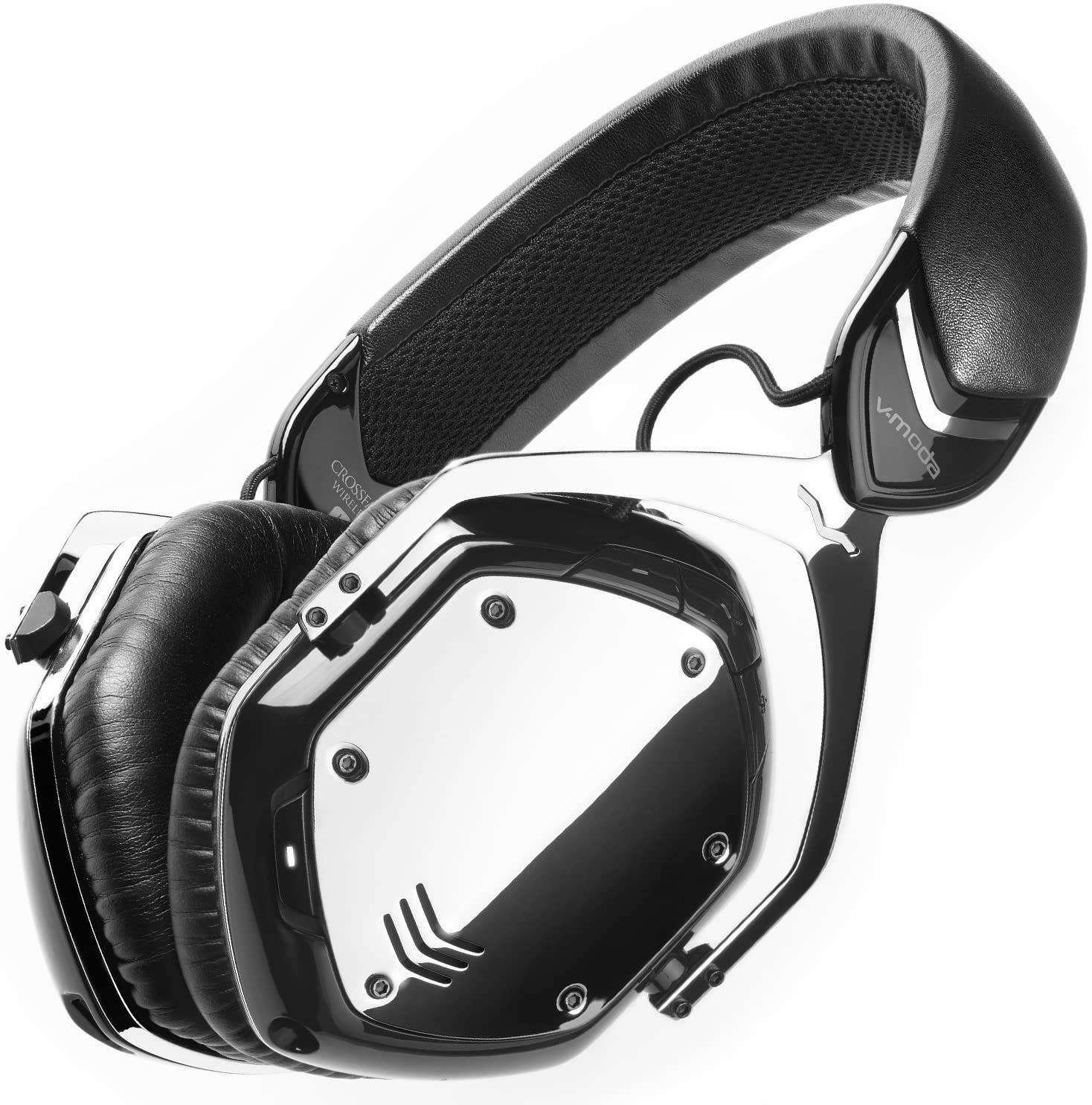 Auriculares Bluetooth V-Moda Crossfade Wireless