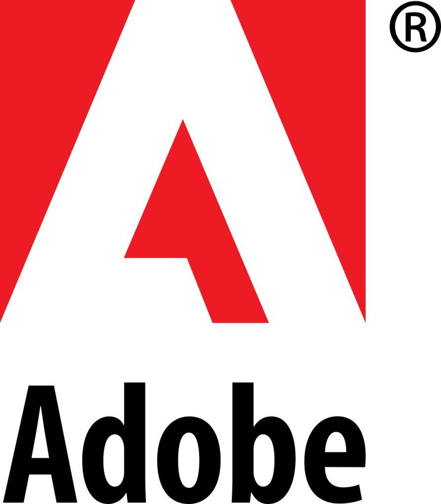 Consigue un 40 % de descuento en el plan de todas las aplicaciones de Creative Cloud