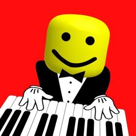 Oof Piano para IOS