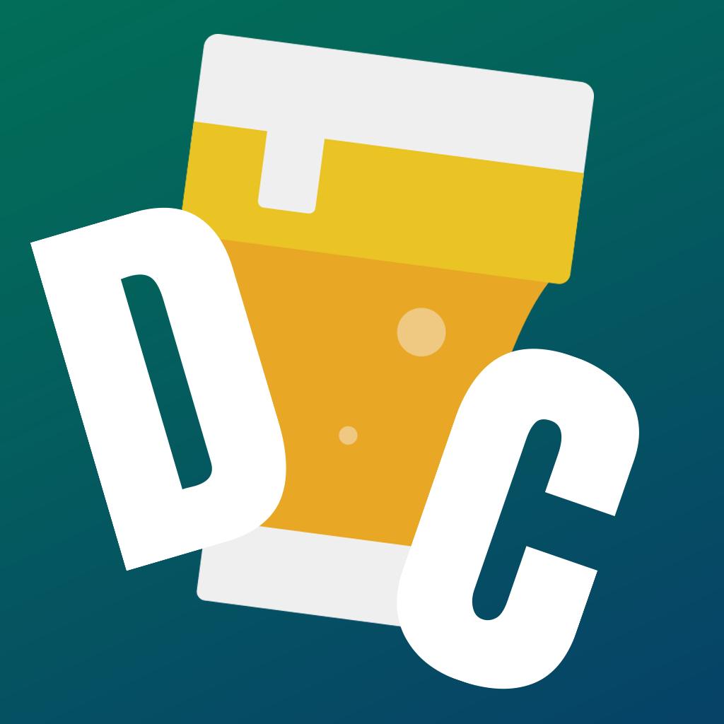 Drunkicide: Juego para beber por 1€