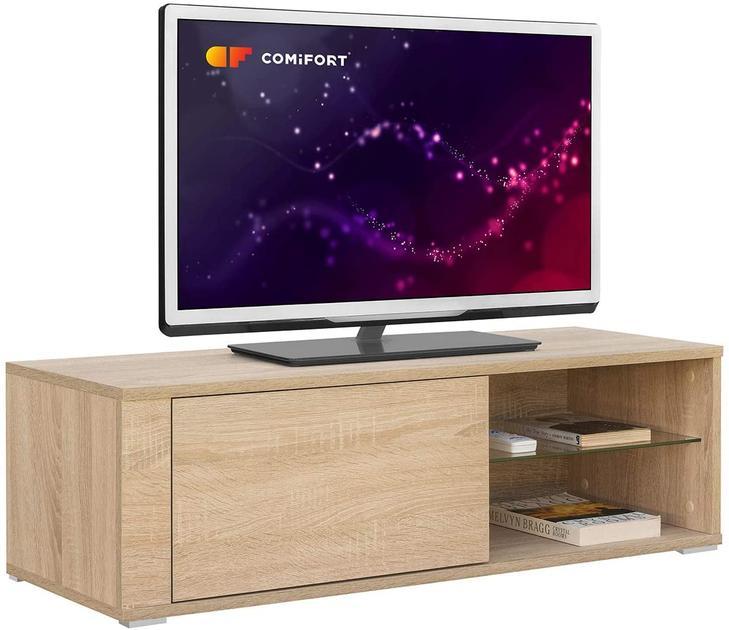 Mueble de Tv Dana a precio de Risa