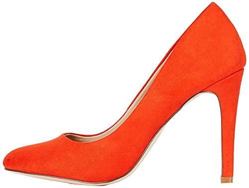 Zapatos mujer tallas sueltas en rebaja (30 modelos)