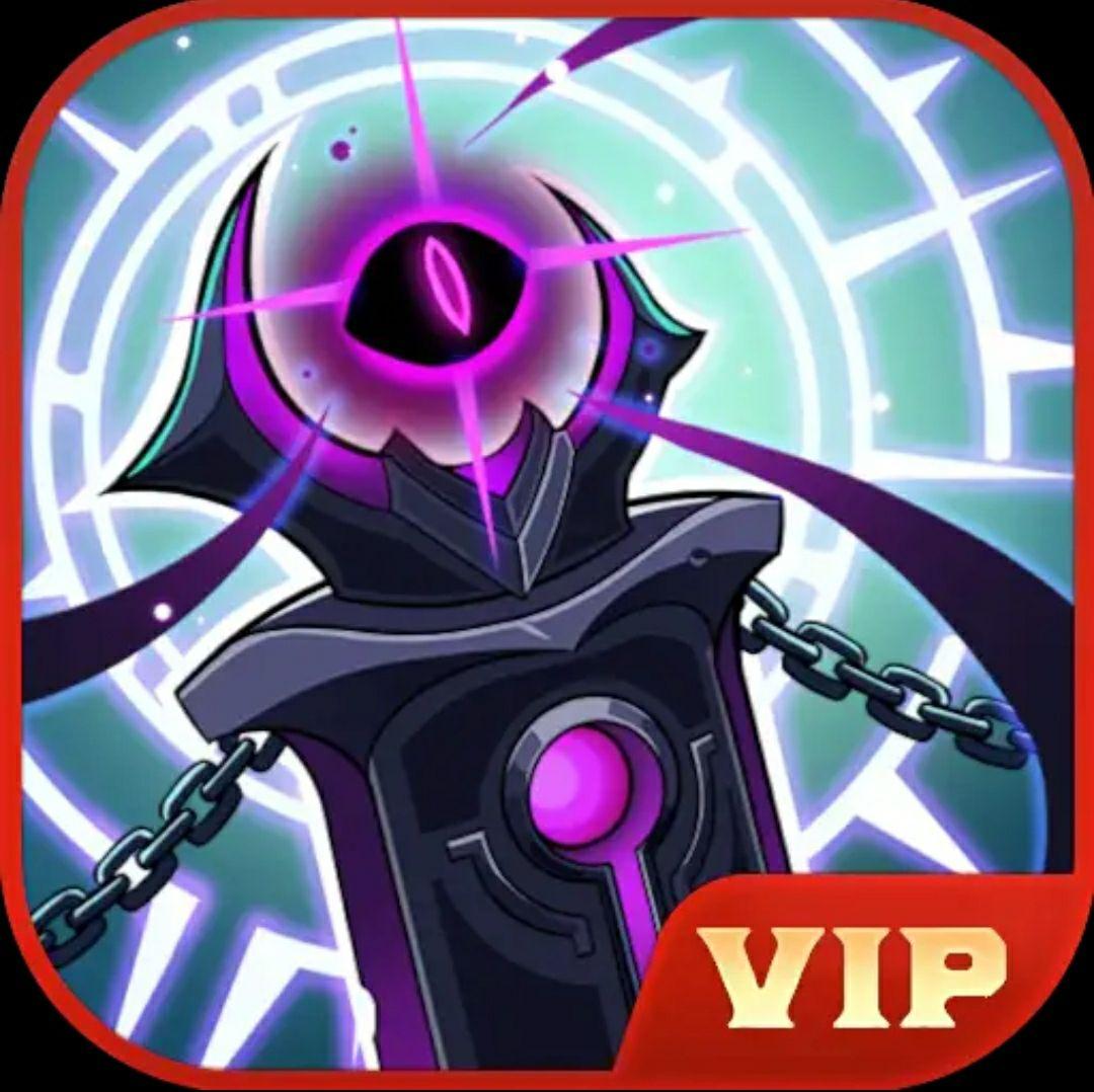 Empire Warriors TD PREMIUM, para Android