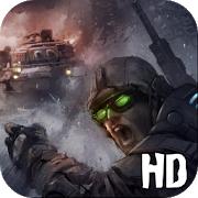 Defense Zone 2 HD para Android