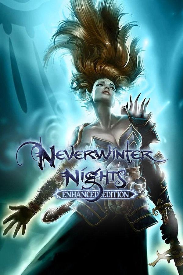 Neverwinter Nights Bundle