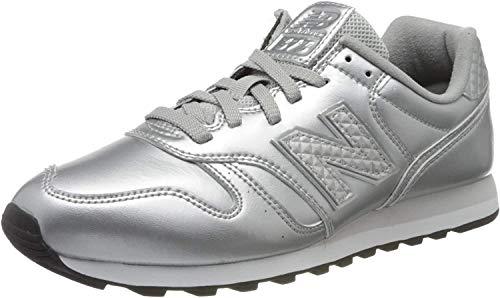 TALLA 37 - New Balance 373v2, Zapatillas para Mujer