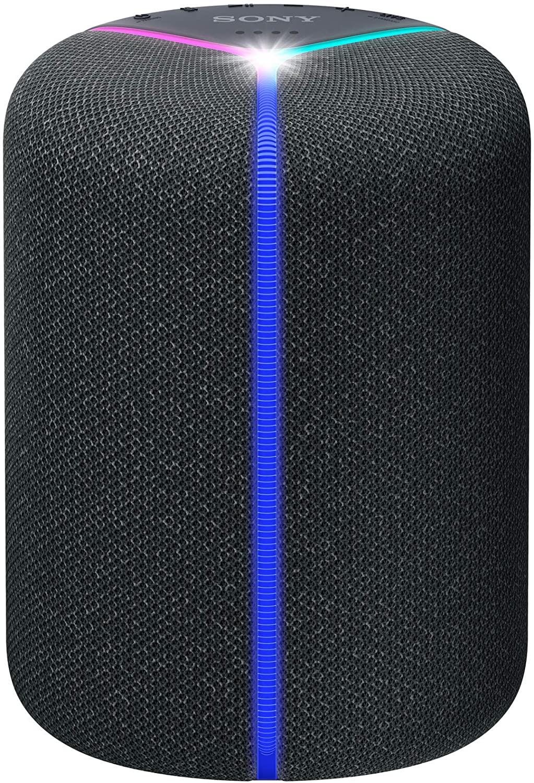 Sony SRS-XB402M Con Alexa solo 139€