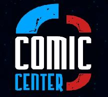 Tienda de cómics en liquidación por cierre (funkos desde 8€, entre otros)