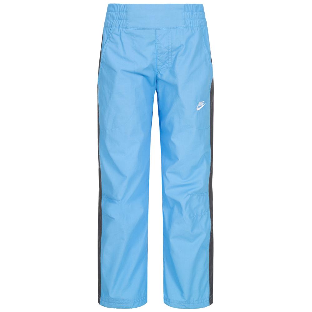 Pantalón de chandal Nike Athletic 9.2€ con envío incluido