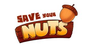 Juega Gratis Save tour nuts durante todo Julio (Steam)