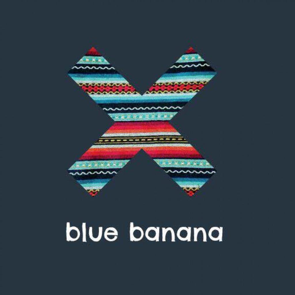 30% de descuento en Blue Banana Brand