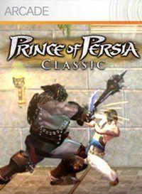 Juego Prince of Persia Classic (Xbox One / Xbox 360) por € 3,79€
