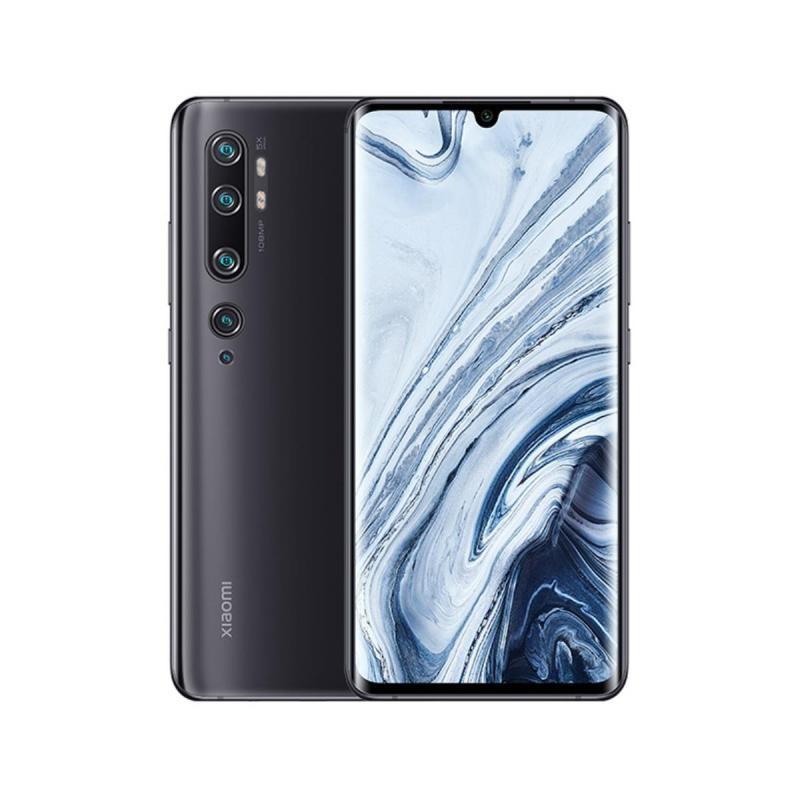 Xiaomi Mi Note 10 6 GB / 128 GB doble sim EGLOBAL CENTRRAL